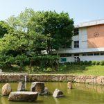 岡山山陽学園短期大学ってどんなところ?