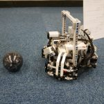 【学園祭レポ】AI・ロボット、ゲーム・プログラミング クラーク記念国際高等学校 秋葉原芸術祭 その③