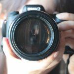 カメラマンになるには?│仕事内容や資格、おすすめの学校もご紹介!
