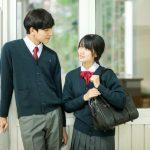 【高校生必見】♡恋するJK必見♡ 憧れの先輩と付き合うには?