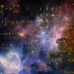 【物理基礎】スカラー量とベクトル量の違いって?