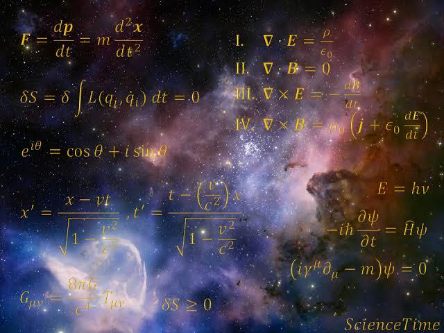 【高校生必見】スカラー量とベクトル量の違いって? | 物理の基礎について徹底解説!