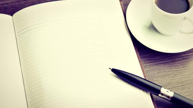 私小説って何?どうやって書けるの?