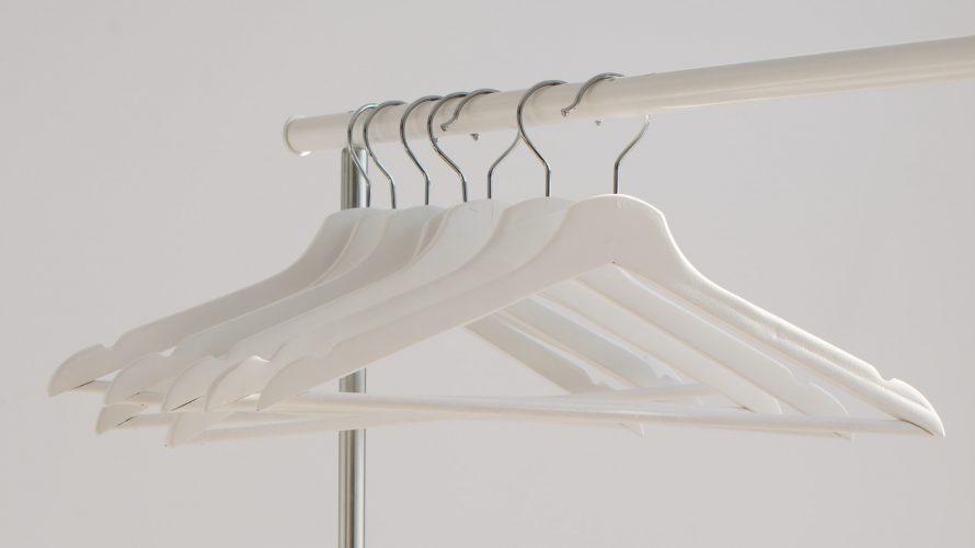 【高校生必見】ユニクロの新作デニムジャケットが可愛い! | おすすめのユニクロコーデを紹介!