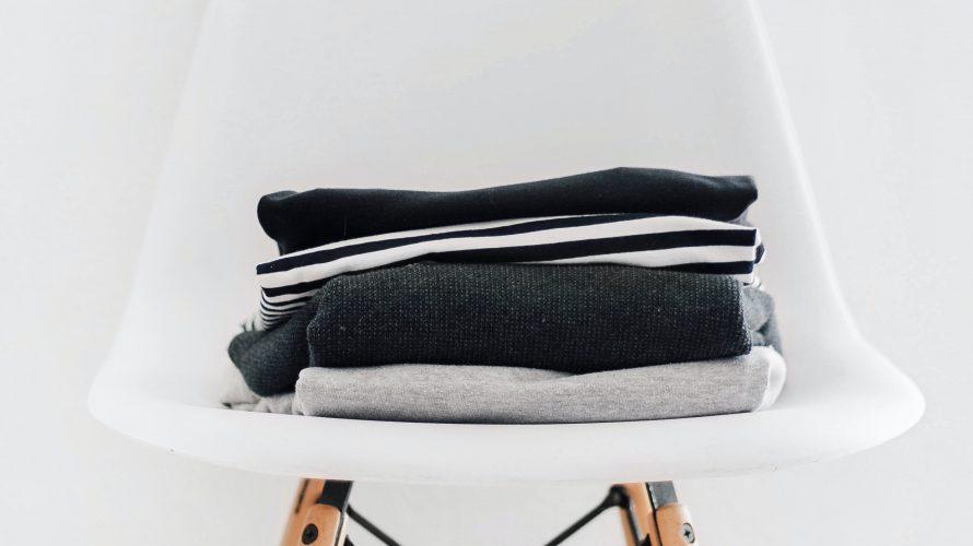 【高校生がしたいファッション】ZARAの新商品がエモい?おすすめメンズアイテムを紹介!