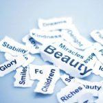英単語を効率よく覚える方法とは?