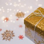 1年のありがとうはX'masで…♡3000円以下のクリスマスプレゼント4選カタログ☆