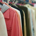 【高校生必見】「服を買うべき季節」はいつ?