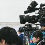 テレビ業界に就職するにはどんな学校に行けばいいの?📺