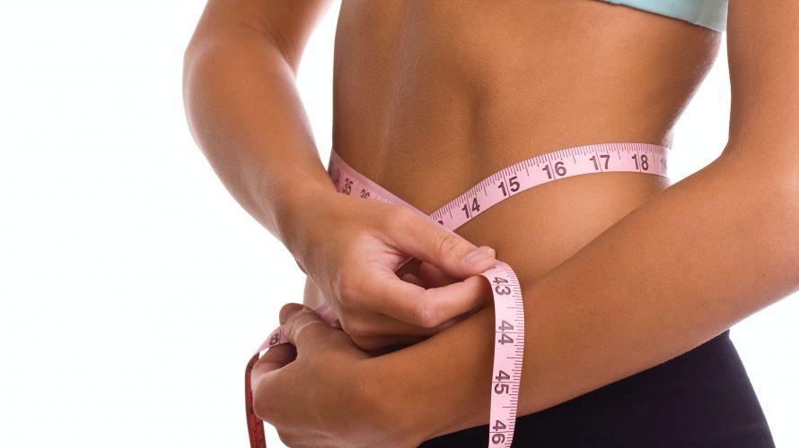 新学期から『変わったね』って言われたい!高校生が安全に-5kgダイエットに成功するには?