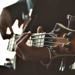 【音楽業界に就職するには】音楽が学べる学校ってどんなところ? | 卒業後の就職先&おすすめ学校も紹介!