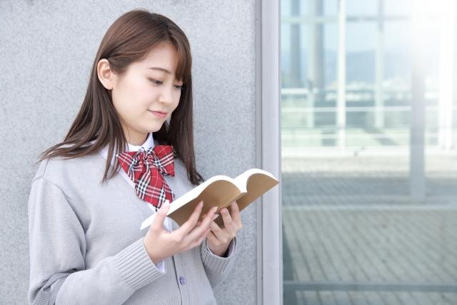【高校生必見】文理選択で悩んだらどうすればいいの?後悔しない進路の選び方を紹介!