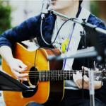 【高校生必見】音楽の専門学校って何するの?進学するメリット&おすすめの音楽スクールも紹介!