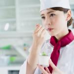 【パティシエになるには】製菓の資格を取るために高校生がすべきこと | おすすめの製菓学校も紹介!