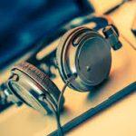 【おすすめの音楽・音響専門学校は?】学費、時間割、就職についてもご紹介!