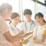【高校生必見】評判の良い看護専門学校ってどこ?おすすめ看護学校の選び方を紹介!