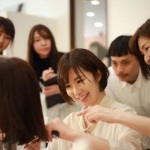 【2021年最新版】美容専門学校って実際どう? | 就職率が高いおすすめ学校3選も紹介!