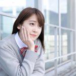 【Adachi学園の特徴は?】専門学校の評判、学科、学費について紹介!