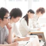 【大学学費ランキング】私立でも学費が安い大学を文系・理系別にご紹介!